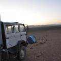 Marokko_2014_1136