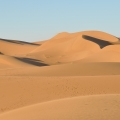 Marokko_2014_1448