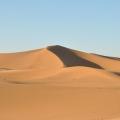 Marokko_2014_1447