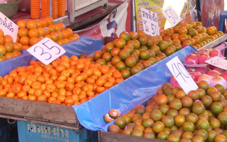 ChiangMai_76