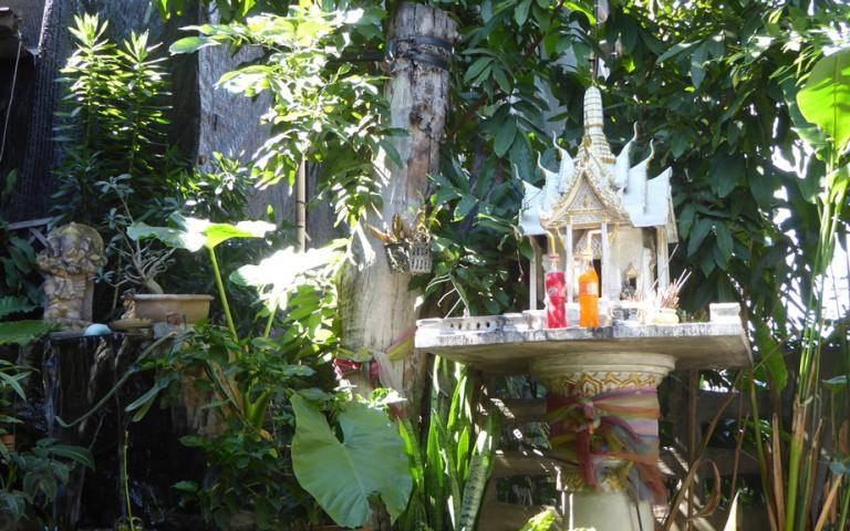 ChiangMai_80