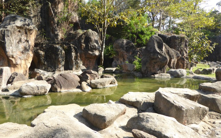 ChiangRai_9