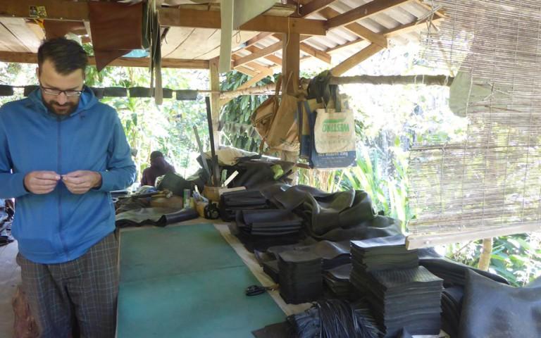 Chiangmai2_42