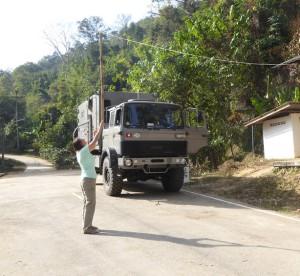 Chiangmai2_70