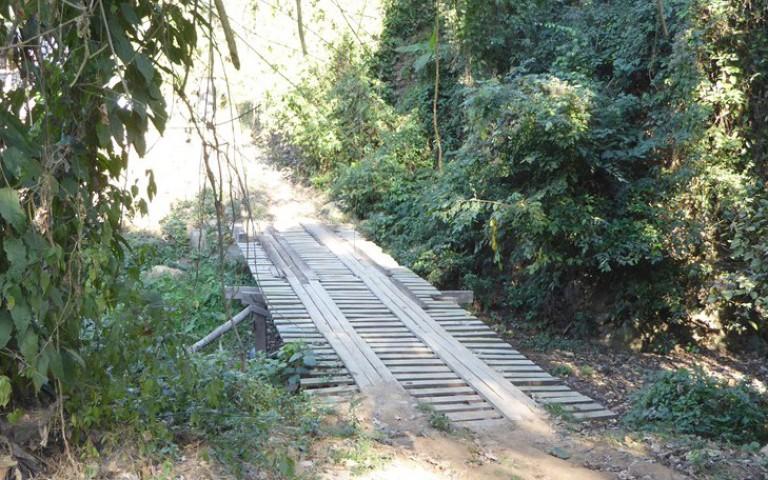 Chiangmai2_75