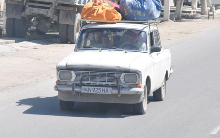 Kirgistan2_1