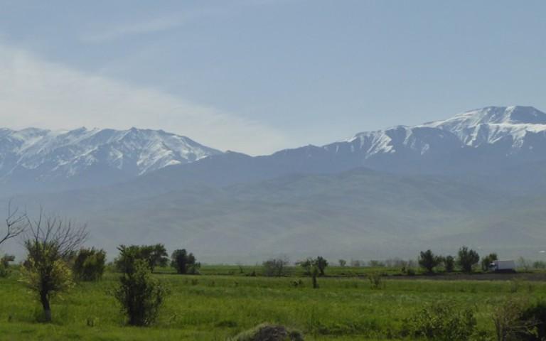 Kirgistan2_10