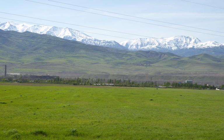 Kirgistan2_11