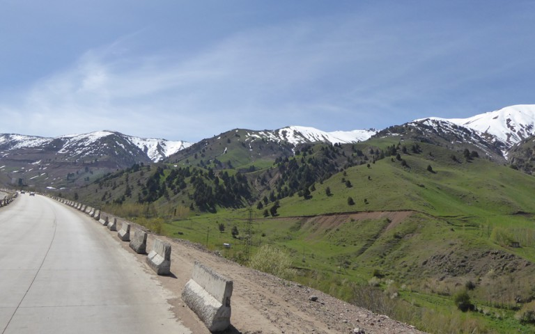 Kirgistan2_13