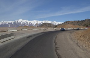 Kirgistan2_14
