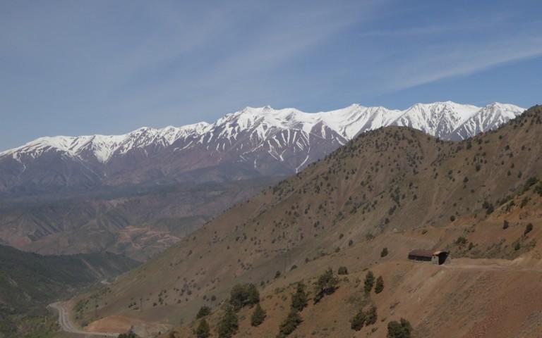 Kirgistan2_15