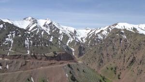 Kirgistan2_16