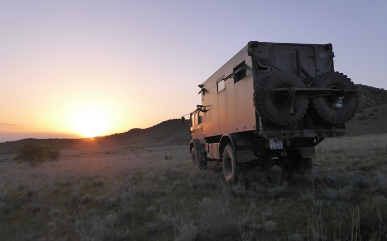 Kirgistan2_33