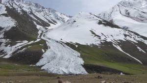 Kirgistan2_41