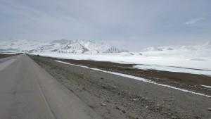 Kirgistan2_49