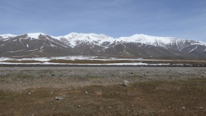 Kirgistan2_53