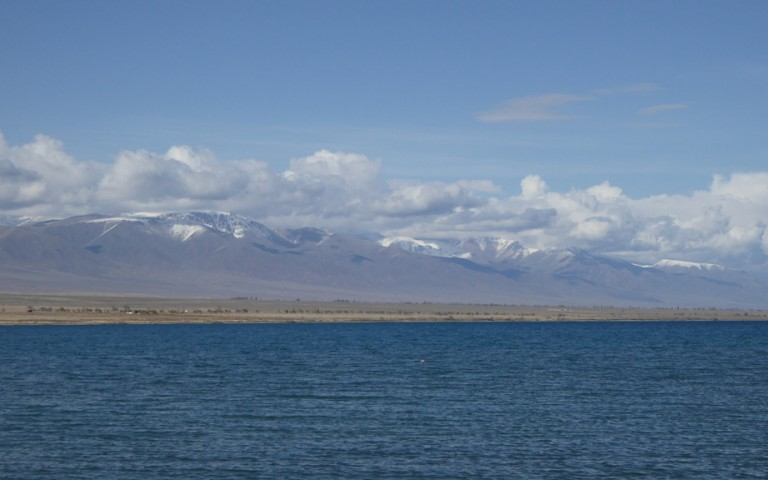 Kirgistan2_89