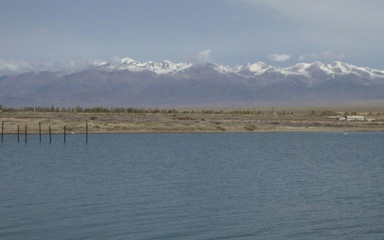 Kirgistan2_92