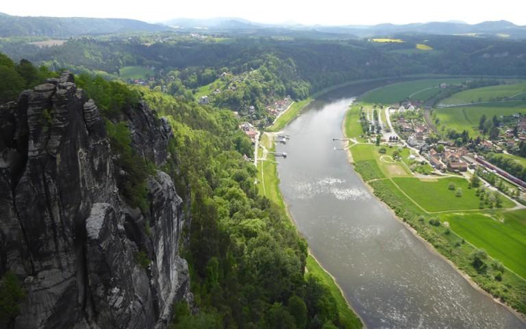 Deutschland_10