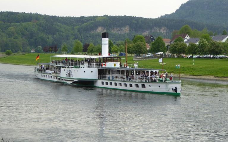Deutschland_19