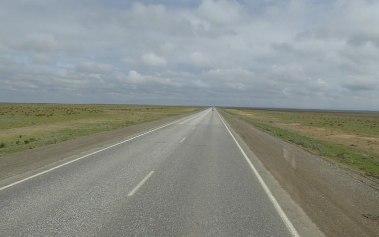Kasachstan_11