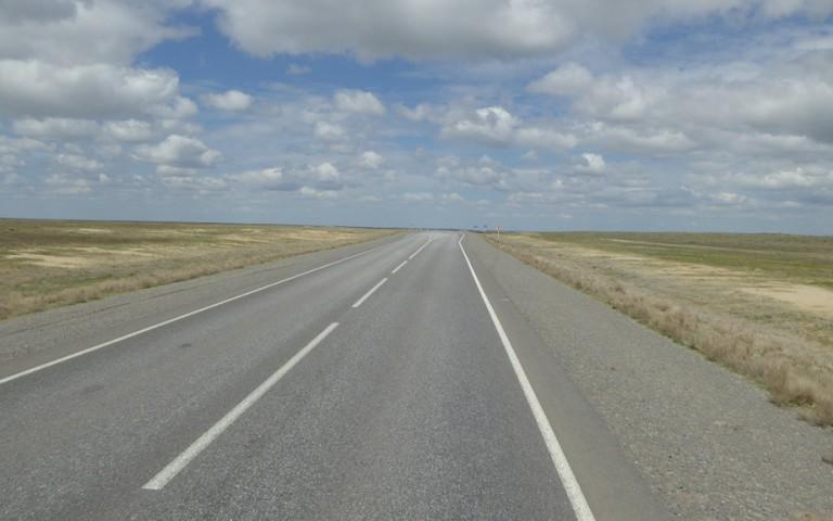 Kasachstan_15