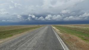 Kasachstan_26