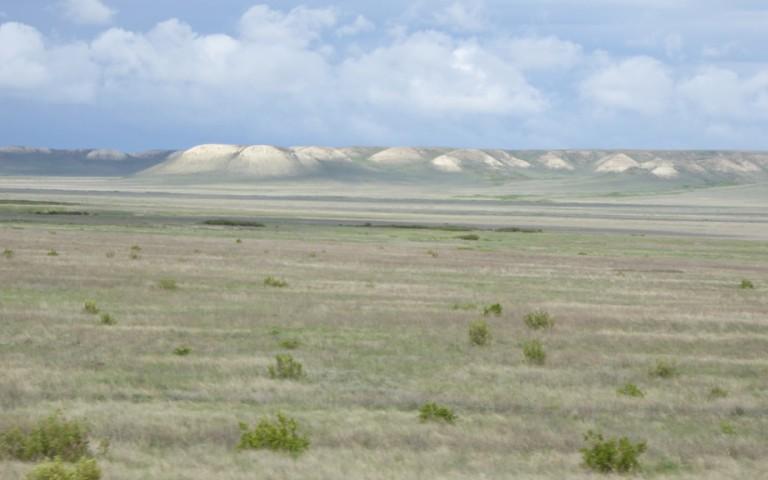 Kasachstan_27