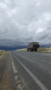 Kasachstan_28