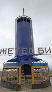 Kasachstan_8