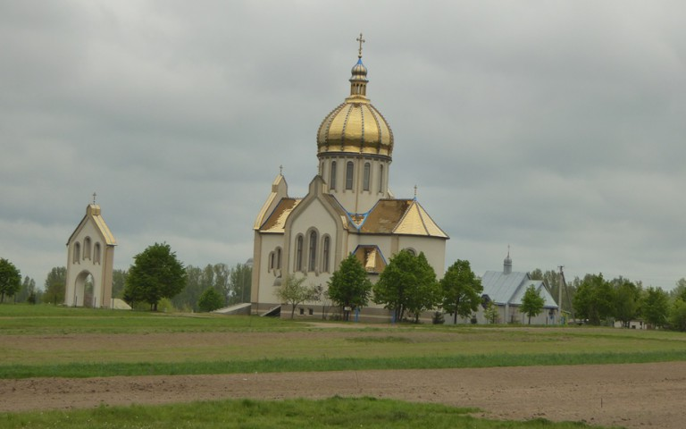 Polen_25