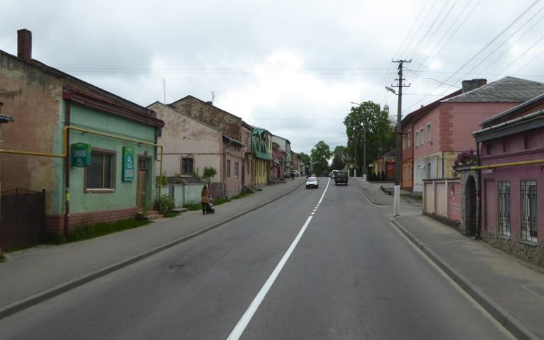 Polen_26