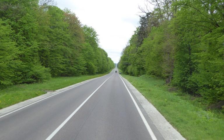 Polen_27
